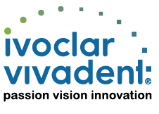 logo of ivoclar group 4 of dimensions 113 wide by 81 high at double resolution